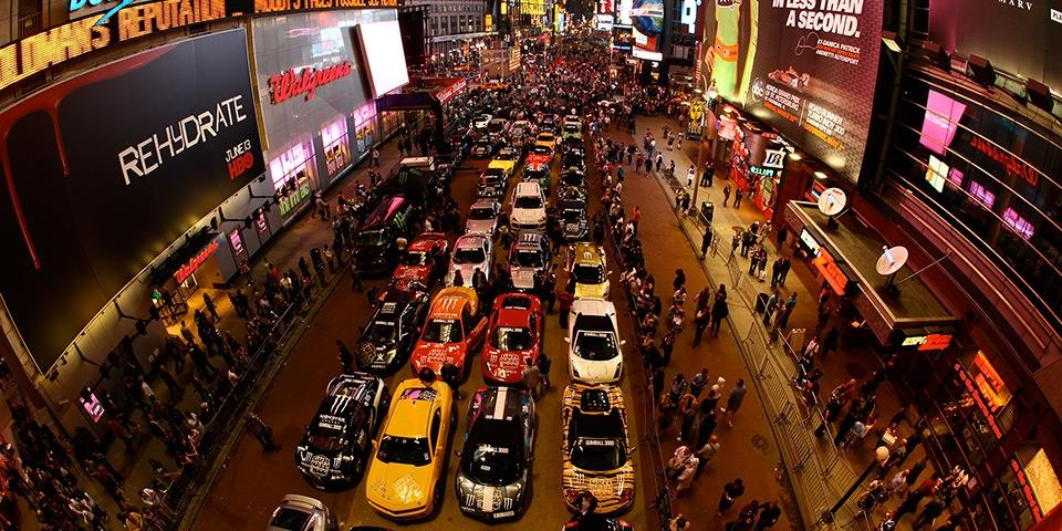 LDN 2 NYC